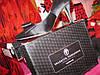 Туфли от ВАЛЕНТИНА Юдашкина 37.5р классика черные, фото 4