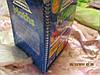 Книга НА АНГЛИЙСКОМ ЯЗЫКЕ математика 6-8лет БРИТАНИИ учеьник пособие, фото 3
