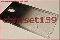 Бампер чехол Samsung Galaxy Note 3 N9000 N9002 bpt