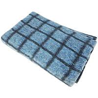 Одеяло полушерстяное Vladi В48-БЕ 140х205 см