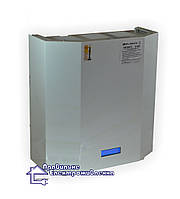 Стабілізатор напруги Infinity НСН - 15,0 кВт (80 А), фото 1