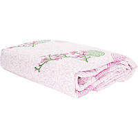 Одеяло демисезонное Doro Комфорт 205x140 см