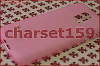 Чехол бампер для Samsung Galaxy S5 mini