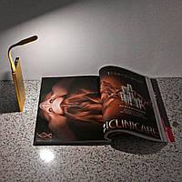 USB СВЕТОДИОДНАЯ Лампа, фото 1