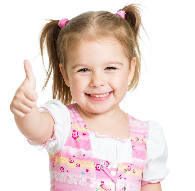 развивающий коврик, babypol, детский коврик, киндер пол, беби пол, бебипол, коврик развивающий, игровой коврик, коврик для детей, детский коврик, коврик детский, коврик для ползания, коврик для ползанья, игровой коврик, детский игровой коврик