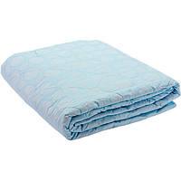 Одеяло демисезонное Doro Комфорт 220x200 см