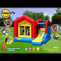 Игровой центр HappyHop Дом солнца 9064N