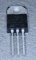 L7905CV   (ТО-220)