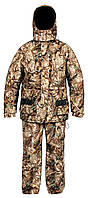 Зимний костюм Norfin Hunting Trapper Passion -20°C (для охоты, рыбалки и туризма)