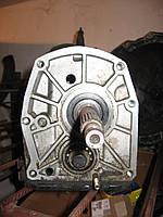 Коробка переключения передач 5 ступенчатая б/у на Fiat Polonez, ВАЗ