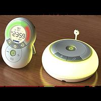 Радионяня Tomy Digital TF-550