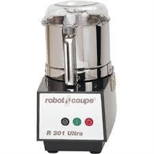 Процесор Robot Coupe R301 Ultra (220)