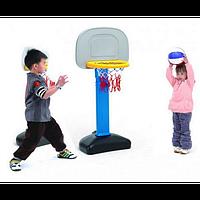 Набор для баскетбола CHING BS-03, фото 1