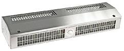 Електрична теплова завіса Neoclima Standard E 07