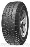 Шина Michelin Agilis 51 Snow-Ice 215/60 R16C 103/101T