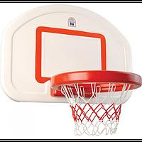 Щит баскетбольный Pilsan