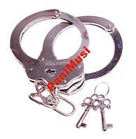Цена наручников эро-сеть