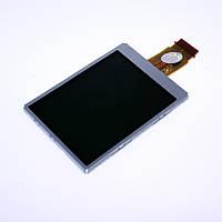 ДИСПЛЕЙ OLYMPUS FE-150 X730 FE-160 X735