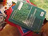 Davidsons principle and practice of medicine Книга НА АНГЛИЙСКОМ медицина john macleod справочник, фото 3