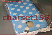 Бампер чехол Samsung Galaxy Note 3 N9000 N9002 р8