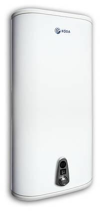 Бойлер (Водонагреватель) Roda 50V Aqua INOX М, фото 2