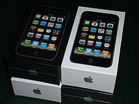 Original Apple iPhone 3GS 8Gb Neverlock