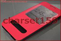 Бампер чехол на Samsung Galaxy Note 3 N9000 N9002