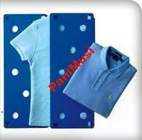 Flip Fold Доска для складывания одежды Новинка HIT, фото 1