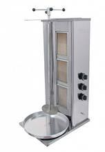 Аппарат для приготовления шаурмы газовый PIMAK M075