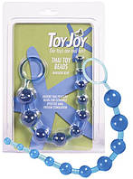 Купить Анальная цепочка Thai Beads