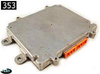 Электронный блок управления ABS Honda Accord / Rover 600 2.2 92- 93г, фото 1