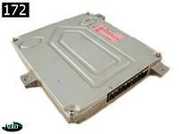 Электронный блок управления (ЭБУ) Honda Prelude III 2.0 87-92г (B20A3), фото 1