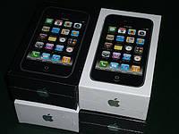 Original Apple iPhone 3GS 32Gb Neverlock, фото 1