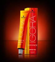 Краска для волос Igora Vibrance