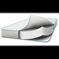 Матрас Veres Hollowfiber 120х60х8 см 50.1.01