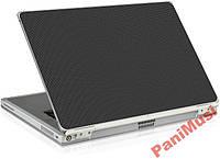 Lares XL Notebook Cover 15 Наклейки Нотбук