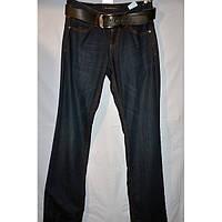 Мужские джинсы Cesare Paciotti 1673-2