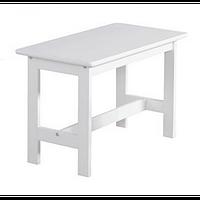 Столик Pinio 1002028