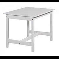 Столик Pinio Junior 1002035