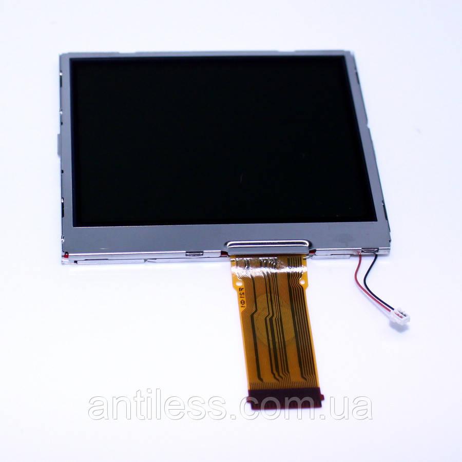 ДИСПЛЕЙ OLYMPUS FE-180 FE-190 X745 X750