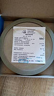 Круг алмазный тарелка 12A2-20 Ф 150х 16 х 10 х 2 х 32 АС4 100/80 100% В2-01(Полтава)