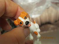 Сувенир собака статуэтка фигурка собачка породы