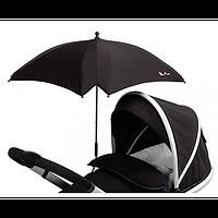 Зонт к коляске Silver Cross Surf