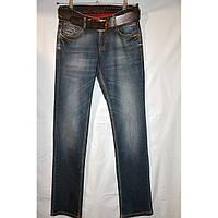 Мужские джинсы Ferrari 147