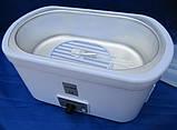Парафиновая ванночка большая (парафиноплав), фото 3
