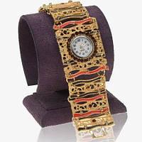 Часы Браслет Наручные Подарок Стильные WM1216