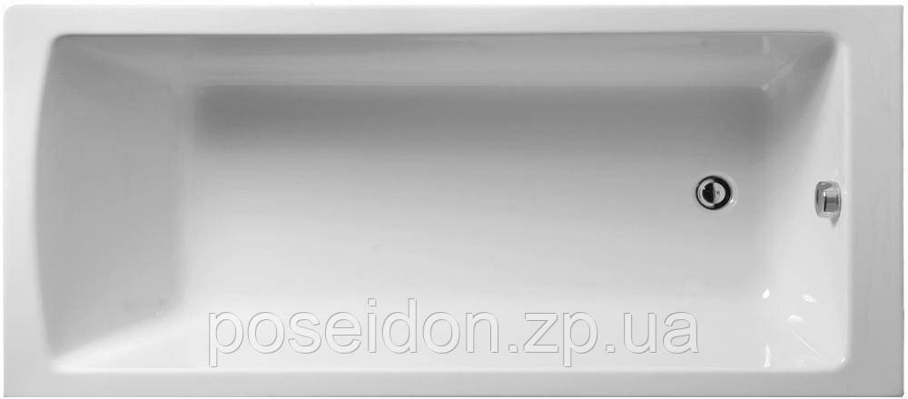 Ванна акриловая Koller Pool Neon 150х70