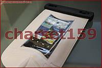 Водонепроницаемый чехол на телефон (12x9.5cm) #03