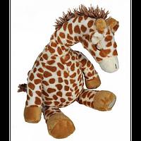 Ласковый Жираф Cloud B (убаюкивающая игрушка) Gentle Giraffe 7373-ZZ