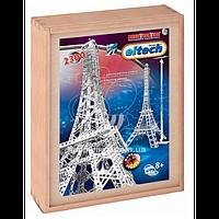 Эйфелева башня Eitech C33